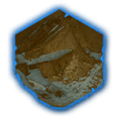 Fade-Touched Summer Stone icon.png