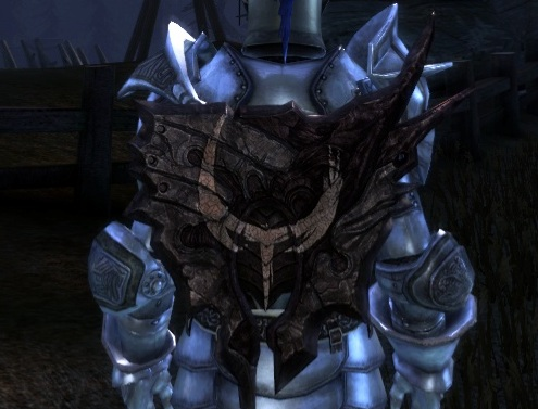File:Large Darkspawn Shield (Awakening).jpg