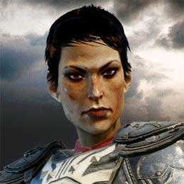 Arquivo:Cassandra-profile-260px.jpg
