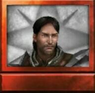 File:Templar Samson l.JPG