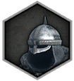 Sturdy Carta Hat icon.png