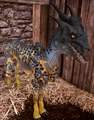 Hunter-Shade-Dracolisk.png