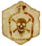 Tears of the Dead recipe icon