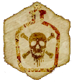 Tears of the Dead recipe icon.png