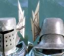 Duty (helmet)