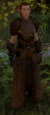 File:Lysas Character Image.png
