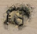 Caer-Oswin-Level-2-Map.png