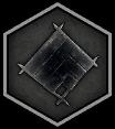 File:DAI-shieldicon1-common.png