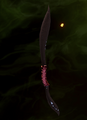 Dual-Curved-Blade-Crafted.png