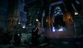 The Descent Quest Image 1.png