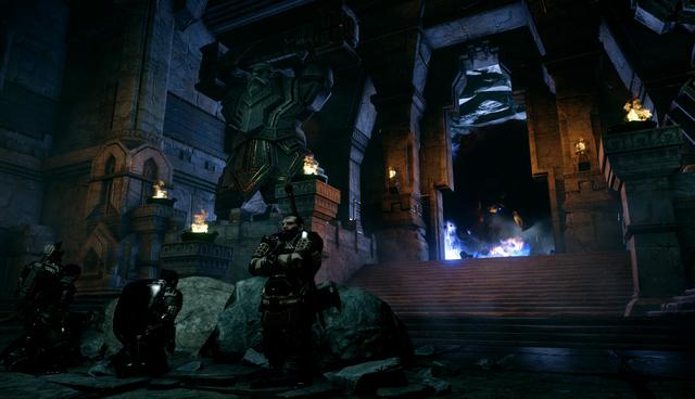 File:The Descent Quest Image 1.png