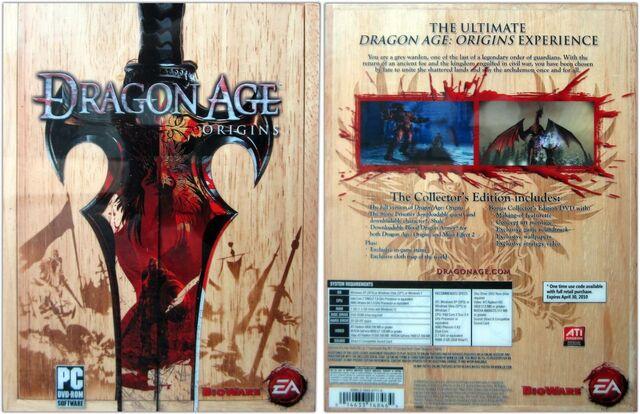File:Dragonageoriginsceasia.jpg