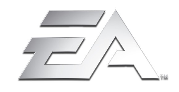 File:Ea.logo.on.white.jpg
