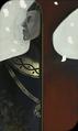 Thumbnail for version as of 17:33, November 30, 2014