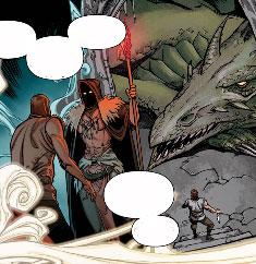 File:Great dragon uws.jpg