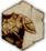Inquisition-Light-Armor-Schematic-icon1