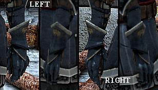 File:Orlesian Lancer Gloves.png