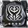 Ru silverite master