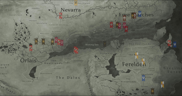 File:Inquisition timeline map.png