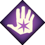 Dispel Magic DA2 Icon.png