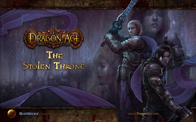 File:Dragon-age-stolen-throne-wallpaper version.jpg