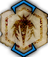 Demon-slaying rune schematic icon.png