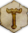 File:Longsword-Grip-Schematic-icon.png