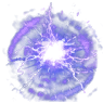 Pure lightning essence icon.png