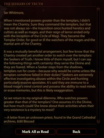 File:Codex - The Seekers of Truth (TST).jpg