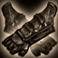 File:Ico gloves med.png