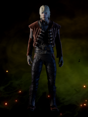 File:Scout Armor Cole.png