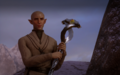 Solas going to Skyhold.png