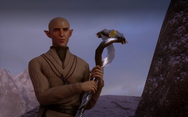 File:Solas going to Skyhold.png