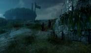 Way of the Assassin Quest Image05