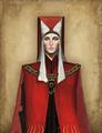 Abbess.png