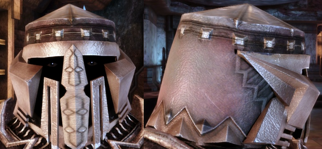 File:Everd's Helm.png