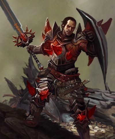 File:Samson Red Templar Heroes of Dragon Age Art.png