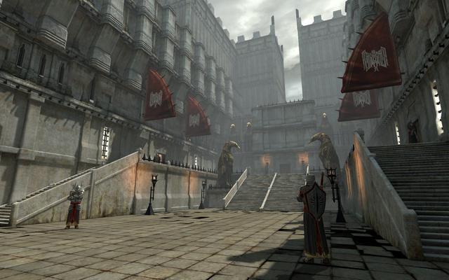 File:Templar Hall.png