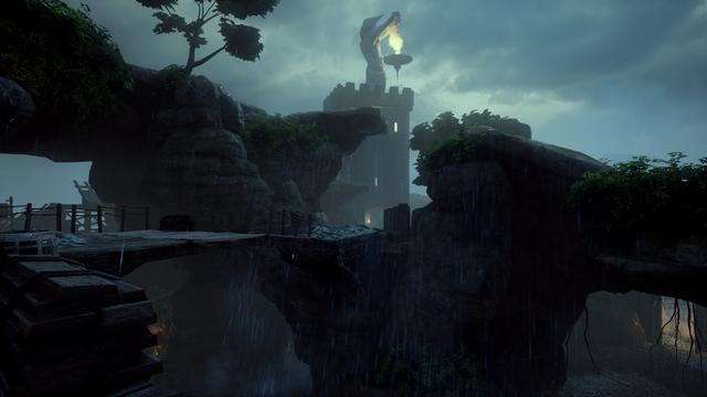 File:Fereldan Castle Image Shot 1.png