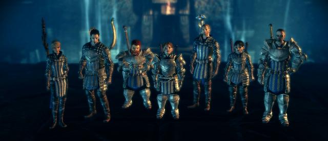 File:Grey Wardens Awakening Party Select.png
