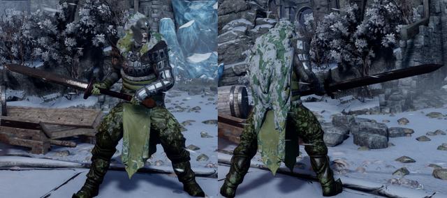 File:Skywatcher's Lamellar Armor (Vulture).png