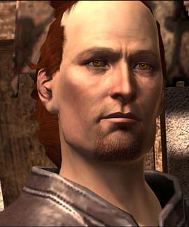 File:Solivitus Portrait.jpg