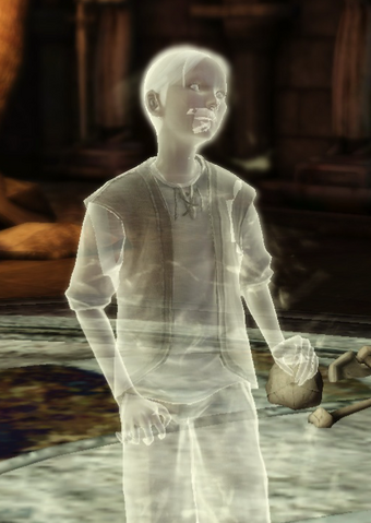 File:NPC-Ghostly Boy.png