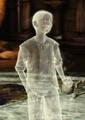 NPC-Ghostly Boy.png