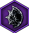 File:Stinking-Cheater-Shield-icon.png
