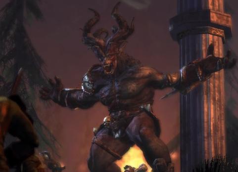 File:Creature-Ogre.jpg
