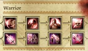 Talent Grid-Warrior (Origins).png