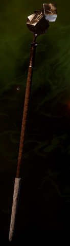 File:Magister Staff crafted.png