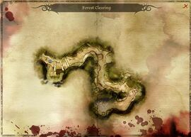 Map-Forest Clearing Dalish Origin