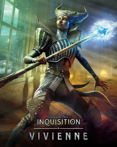 File:Vivienne inquisition promotional.png